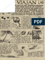 196622.pdf