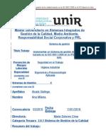 17122015 133513Borrador Ana Milena Alcala Gallego Comentarios