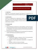 Administraci_n de medicamentos por v_a enteral.pdf