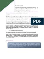 01. Elementos Constitutivos de Una Organizacion (1)