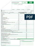 FORMULARIO 350 (2).pdf