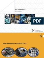 Clase N°01 - 3.pdf