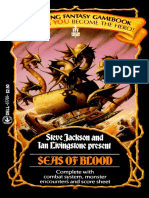 FF16 Seas of Blood.pdf