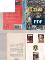 Advanced Fighting Fantasy Gamebooks 02 - Blacksand!.pdf