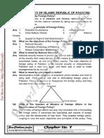 chapter-7-pakstudeis-short-(fsconline.info).pdf