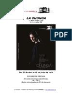 Dossier La Chunga[2] (1)