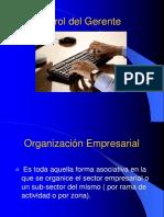 3 - El Rol Del Gerente (1)