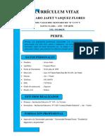 Curriculum Alvaro.docx Completo a (2)