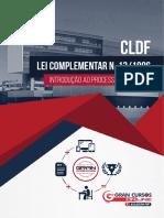 Aula 01 -introducao-ao-processo-legislativo.pdf
