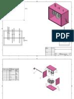 automata assembly