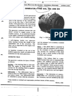 EMD D32,D22 & D12.pdf