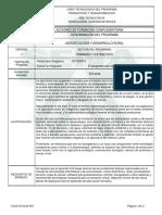 estructura_curricular.pdf