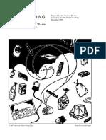 Understanding Plastic Film.pdf