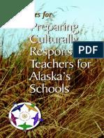 Teacher.pdf