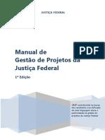 Manual Gestao Projetos 2016
