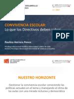 ConvivenciaEscolar_PaulinaHerrera-1