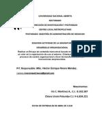 UNA Desarrollo Organizacional ACT_2