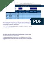 Tema Nro 4 Fc3b3rmulas Funcic3b3n Lc3b3gica Simple Referencia Rela1