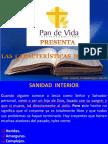 01 - EL ALMA.pptx