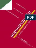 ARGUMENTACIÒN.pdf