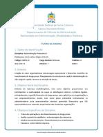 PlanodeEnsinoAdministracaoFinanceiraII_revisado