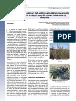 rid23_perez_36-39.pdf