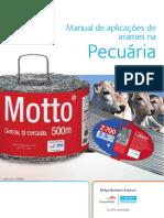 Manual-construcao-rural.pdf