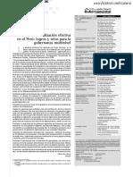 04. Abril AG 2017.pdf