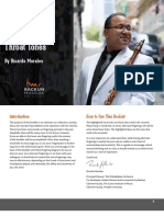 MoBa_Throat_eBook.pdf