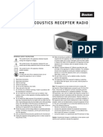 Boston RecepterMan.pdf
