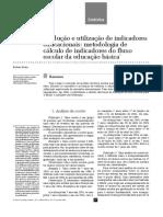 indicadores educacionais.pdf