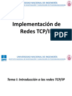 1_FUNDAMENTOS DE REDES.pptx