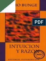 Bunge-Mario-Intuicion-y-razon-1996-pdf.pdf