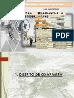 DIAGNOSTICO DE OXPAMPA  LISTO PARA EXPO..pptx
