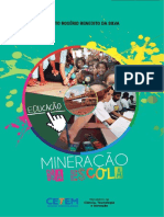 mineracao-na-escola.pdf