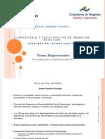 consultoría_-_capacitación_-_página