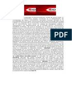 acta notarial de saldo deudor.pdf