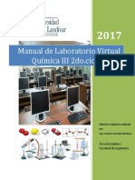 Manual de Laboratorio Virtual