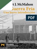 mcmahon-robert-la-guerra-frc3ada-una-breve-introduccic3b3n.pdf