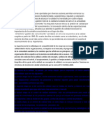 El análisis de las definiciones aportadas por diversos autores permiten enmarcar su significado en tres dimensiones fundamentales.docx