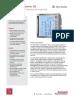 Brochure Powe RMonitor 500 1420-Pp001_-En-p[1]