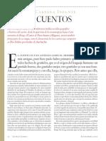 Y va de cuentos - Guillermo Cabrera Infante.pdf