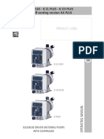 EMEC-KPLUS-KAPLUS-KCOPLUS-Instruction-Manual-R1-11-13