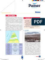 B_1°Año_S6_Biomas.pdf
