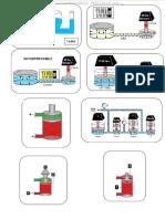 material-formulas-ecuaciones-hidraulica-sistemas-hidraulicos-piston-fuerza-caudal-volumetrica-potencia-flujo-bomba.pdf