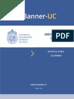 inscripcion_de_cursos_alumnos_new.pdf