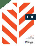 catalogo2017_v2