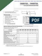 datasheet(9)