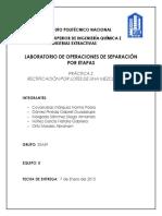 253566906-PRACTICA-2-RECTIFICACION-POR-LOTES-docx.docx