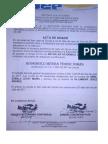 Acta Yeiner PDF